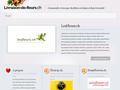 Livraison de Fleurs - Commander des fleurs en ligne